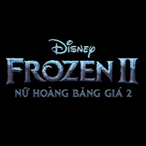 Disney Vietnam