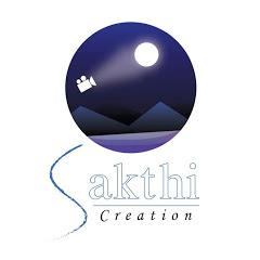 sakthi _ creation