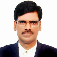 P R Sundar