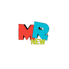 MR NEW