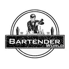 Bartender World Official