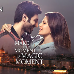 Hindi Romantic Songs Collection