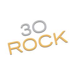 30 Rock Official