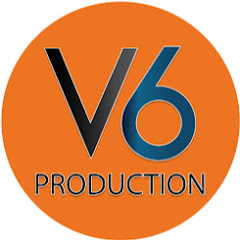V6Production Official