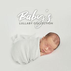 Rockabye Lullaby - Topic