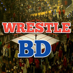 Wrestle BD