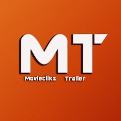 Moviecliks Trailer