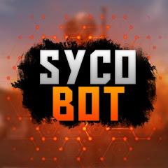 Sycobot