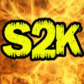 Silvester2K