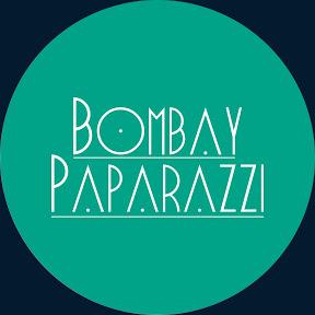 Bombay Paparazzi