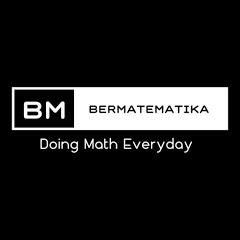 Bermatematika.com