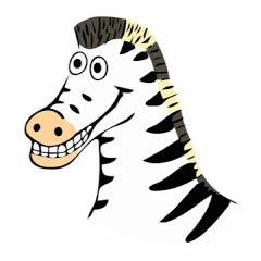 Zebra Gaming TV
