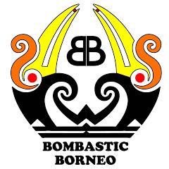 Bombastic Borneo