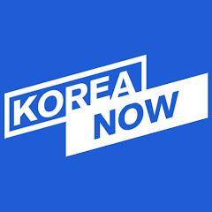KOREA NOW