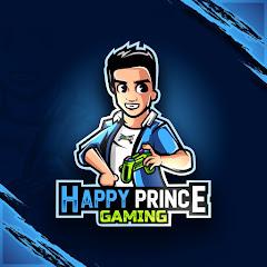 Happy Prince Gaming