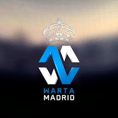 Warta Madrid TV