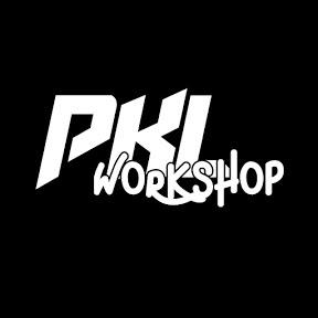 PKL Workshop