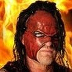 Eliminator Kane - DKL