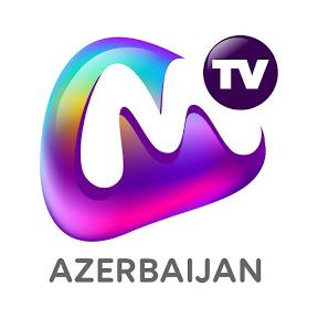 MTV Azərbaycan
