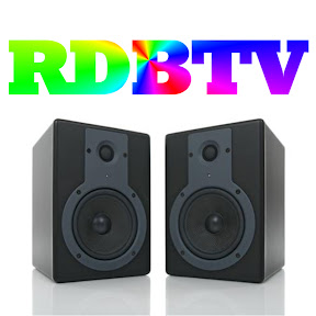 RadiodieBoxenTV