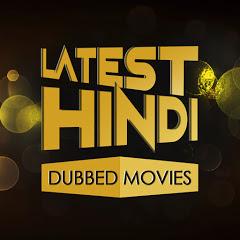 Latest Hindi Dubbed Movies