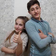 YES Miri & Dani