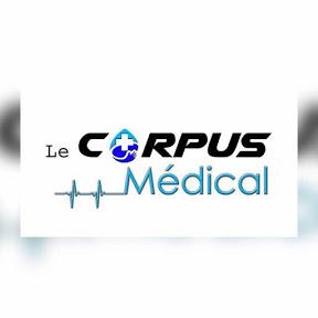 Le Corpus Médical