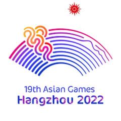 19th Asian Games Hangzhou 2022