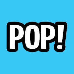 AWESMR pop