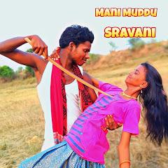 Mani Muddu