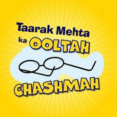 Taarak Mehta Ka Ooltah Chashmah Episodes