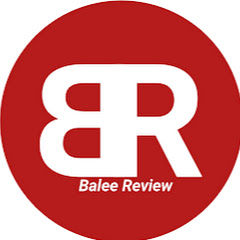 Balee Review