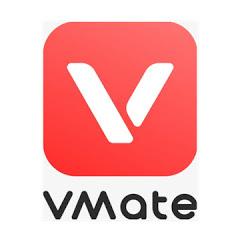 VMate world