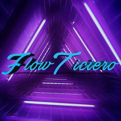 Flowticiero