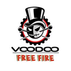 VooDoo Game