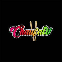 Chaufa TV  (Sin Paltas PE)