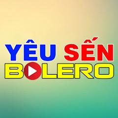 Yêu Sến Bolero