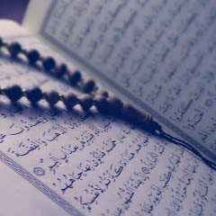 Voice of Noble Quran