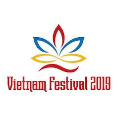 VietnamFestival / ベトナムフェスティバル