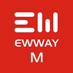 EWway Music東西世界音樂