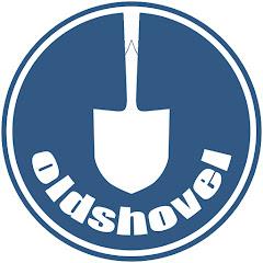oldshovel