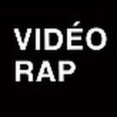 Vidéo Rap