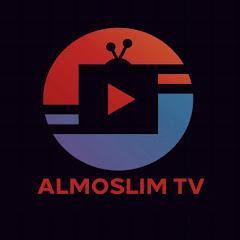 المُسلم Tv للإنتاج الدعوي