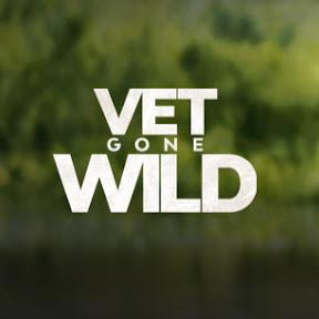 Vet Gone Wild