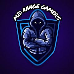 Mid Range GAMER'S