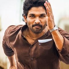 Hindi Movie Club New Movies