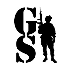 GSoldiers Action Figures - Коллекционные фигурки