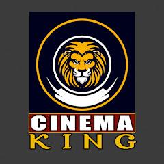 Cinema King