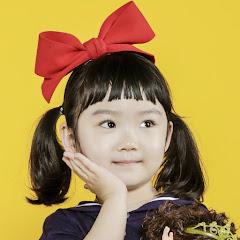 Jiny Jung