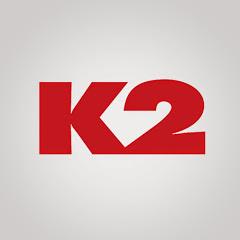 K2 케이투
